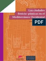 CIUDADES FENICIAS.pdf