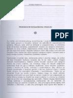 5_PDFsam_Podsjetnik Na Stanja Umrlih i a - Kurtubi