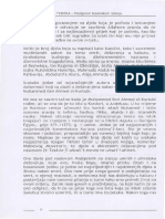 6_PDFsam_Podsjetnik Na Stanja Umrlih i a - Kurtubi
