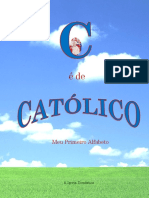 ABC Católico