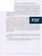 12_PDFsam_Podsjetnik Na Stanja Umrlih i a - Kurtubi