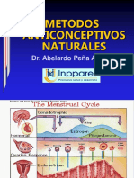 2 ANTICONCEPCIÓN NATURAL.ppt