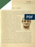 FENICIA Y CHIPRE.pdf