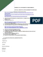 plan-de-trabajo-mantenimiento.doc