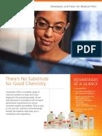 Brochure Chemical Catalog 2013 11
