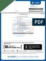 INV170383334.pdf
