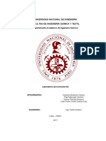 Informe-5A