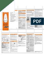 -8587845873567101029_Lorenducha (1).pdf