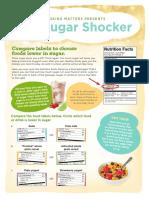 sugar-shocker