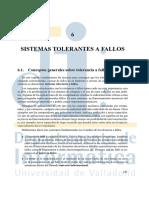 Tolerant.pdf