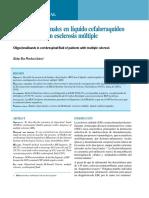 Bandas oligoclonales en líquido cefalorraquídeo.pdf