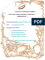 TAREA GRUPA-LOGISTICA_DE_SALIDA.docx