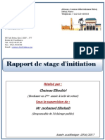 rapport.docx