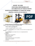 Suport de curs RADTE IR - 2014.pdf