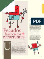 Pecados Financieros + Recurrentes.pdf