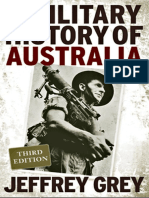 Jeffrey Grey - A Military History of Australia.pdf