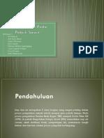 Sistem Utilitas Pada Pabrik Sawit.pptx