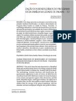 2 - pg3-4 caracterização dos beneficiario BF em palmas.pdf
