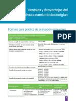 Promoviendo El Aprovechamiento de Energías en La Comunidad