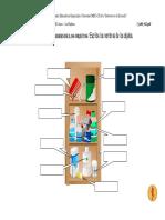 f_ia00_012.pdf