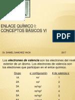 Diapositiva 04 Enlace Quimico