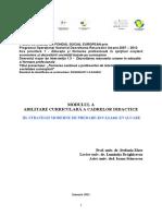 METODE_MODERNE.pdf
