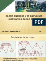 TEORIA CUANTICA 03.pptx