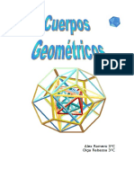2081092-cuerpos-geometricos.pdf