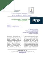 Edizon León_Pensar más allá de la diversidad y la diferencia desde los derechos.pdf