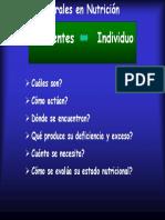 8. Minerales.pdf
