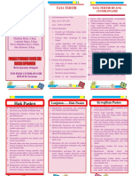 2. Leaflet- Tatib Cendrawasih--siap Print