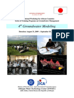 Groundwatermodel_GI_n