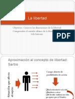 La libertad.pptx