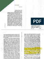 Clastres. Entre-o-silêncio-e-diálogo.pdf