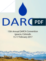 darca-agenda-full-1