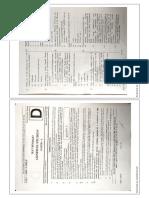 UPSC Prelims GS Paper I-2017