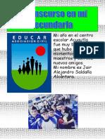 JAIR Revista