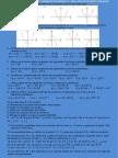 taller9-funciones-cuadrc3a1ticas.docx