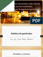 Sesión 2_Estática de partículas.pptx