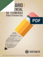 Glosariode-Terminos-SENACE-2.pdf
