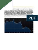 bond report 10-29-17