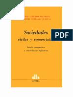 LIBRO Sociedades-Civiles-y-Comerciales-PDF.pdf