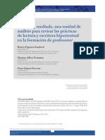 Dialnet-La Accion Mediada
