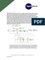 Ejercicios_BPMN.pdf