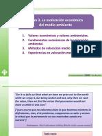 EMA14-T03-EvaluacionEconomica