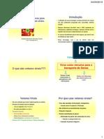 4 -pdf DEF Vetores Virais.pdf