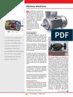 30_10 Ing. Roberto Carlos Veltri. Motores eléctricos..pdf