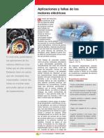 30_22 Ing. Roberto Carlos Veltri. Aplicaciones y fallas de los motores eléctricos..pdf