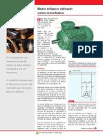 33_24 Motor trifásico utilizado como Monofásico..pdf
