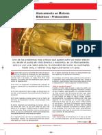 78_10 Motortico. Atascamiento en Motores Eléctricos - Protecciones..pdf